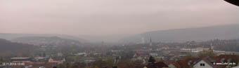 lohr-webcam-12-11-2014-13:40