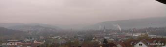 lohr-webcam-12-11-2014-13:50