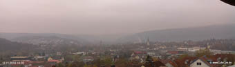 lohr-webcam-12-11-2014-14:00