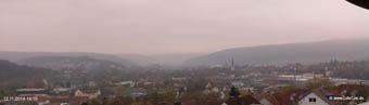 lohr-webcam-12-11-2014-14:10