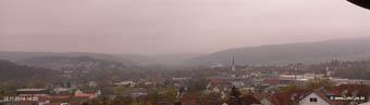lohr-webcam-12-11-2014-14:20
