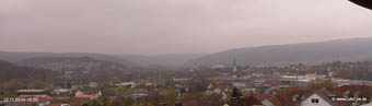 lohr-webcam-12-11-2014-14:30