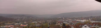 lohr-webcam-12-11-2014-14:40