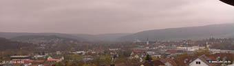 lohr-webcam-12-11-2014-14:50