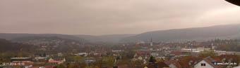 lohr-webcam-12-11-2014-15:10