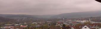 lohr-webcam-12-11-2014-15:30