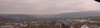 lohr-webcam-12-11-2014-15:40
