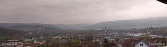lohr-webcam-12-11-2014-15:50