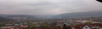 lohr-webcam-12-11-2014-16:20