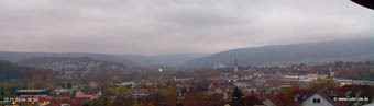 lohr-webcam-12-11-2014-16:30