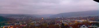 lohr-webcam-12-11-2014-16:40
