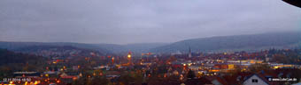 lohr-webcam-12-11-2014-16:50