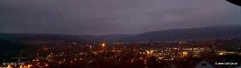 lohr-webcam-12-11-2014-17:00