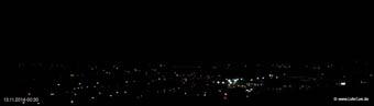 lohr-webcam-13-11-2014-00:30