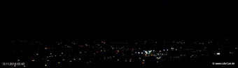 lohr-webcam-13-11-2014-00:40