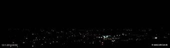 lohr-webcam-13-11-2014-00:50