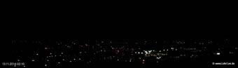lohr-webcam-13-11-2014-02:10