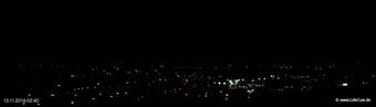 lohr-webcam-13-11-2014-02:40