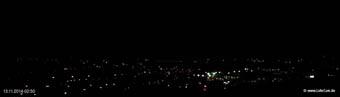 lohr-webcam-13-11-2014-02:50