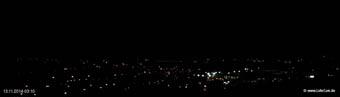 lohr-webcam-13-11-2014-03:10