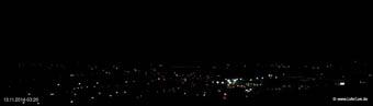 lohr-webcam-13-11-2014-03:20