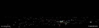 lohr-webcam-13-11-2014-03:40