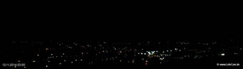 lohr-webcam-13-11-2014-03:50