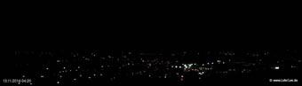 lohr-webcam-13-11-2014-04:20