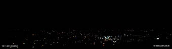 lohr-webcam-13-11-2014-04:50