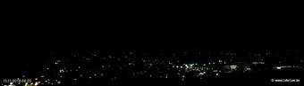 lohr-webcam-13-11-2014-06:20