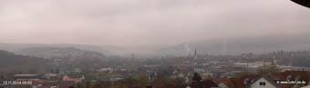 lohr-webcam-13-11-2014-09:50