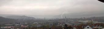 lohr-webcam-13-11-2014-10:00