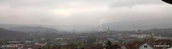 lohr-webcam-13-11-2014-10:10