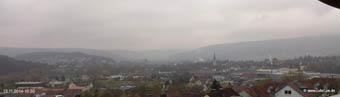 lohr-webcam-13-11-2014-10:30
