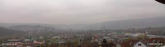 lohr-webcam-13-11-2014-10:40