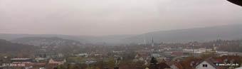 lohr-webcam-13-11-2014-10:50
