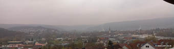 lohr-webcam-13-11-2014-11:00
