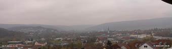 lohr-webcam-13-11-2014-11:10