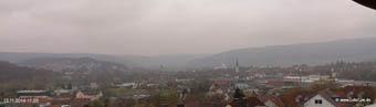 lohr-webcam-13-11-2014-11:20
