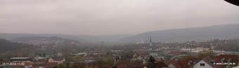 lohr-webcam-13-11-2014-11:30