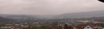 lohr-webcam-13-11-2014-11:50