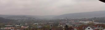 lohr-webcam-13-11-2014-12:00