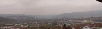 lohr-webcam-13-11-2014-12:10