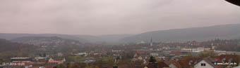 lohr-webcam-13-11-2014-12:20
