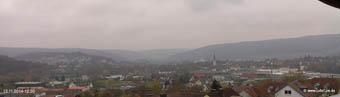 lohr-webcam-13-11-2014-12:30