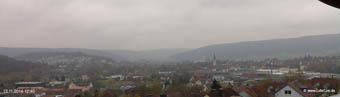 lohr-webcam-13-11-2014-12:40