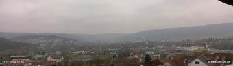 lohr-webcam-13-11-2014-12:50