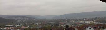 lohr-webcam-13-11-2014-13:10