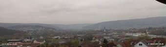 lohr-webcam-13-11-2014-13:20