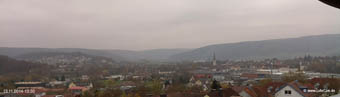 lohr-webcam-13-11-2014-13:30